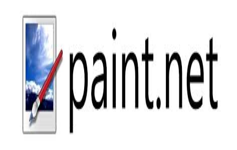 Paint.net Computer Skills for Edible Images