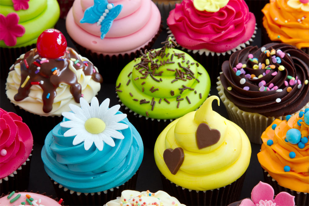 Cake Decorating Classes Over The Top Cake Supplies