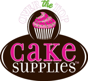 Cake Decorating Supplies Online Usa  from www.overthetopcakesupplies.com